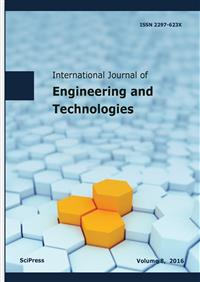 International Journal of Engineering and Technologies